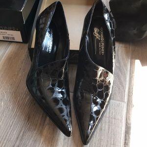 Donald J. Pliner Shoes - Donald j Pliner